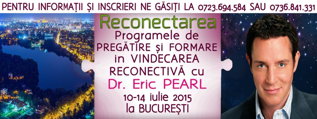 Banner_wide_Eric_Pearl_revine_in_Bucuresti